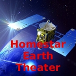 homestar earth theater